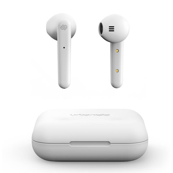 Image of Urban True Wireless In-Ear HeadphonesFluffy Cloud