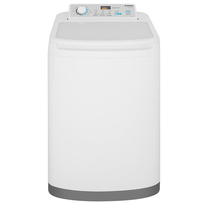 Image of Simpson 7kg EZI Set Top Load Washer