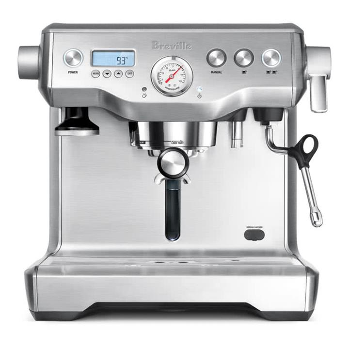 Image of Breville the Dual Boiler