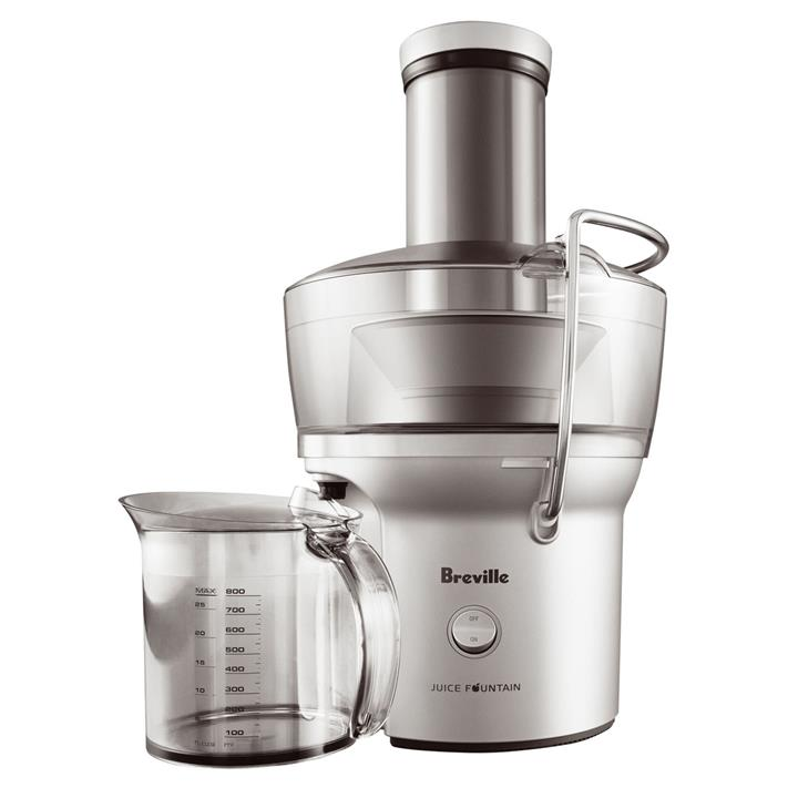 Image of Breville Juice Fountain