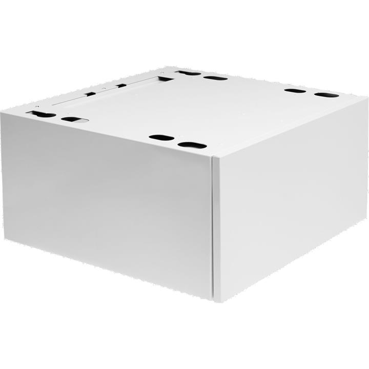 Image of Asko Pull-Out Drawer