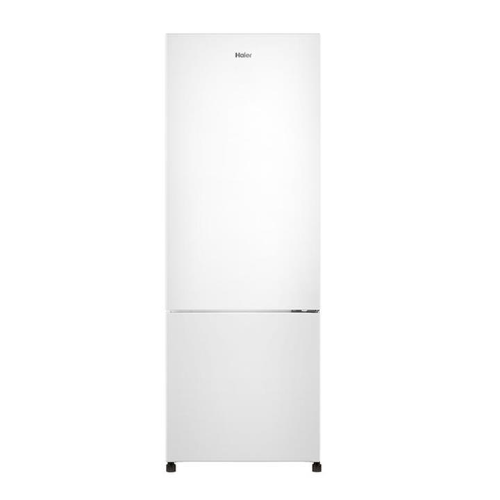 Image of Haier 303L Bottom Mount Refrigerator