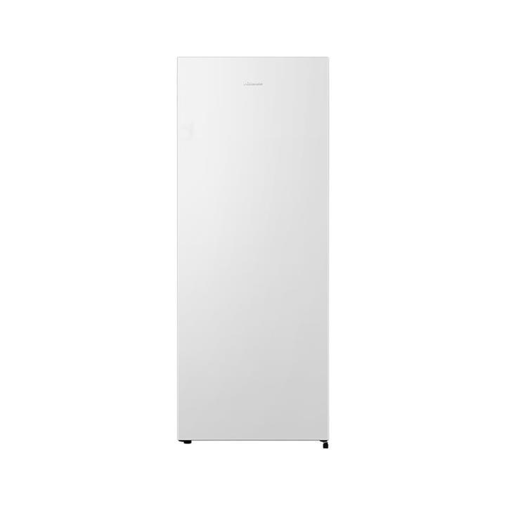 Image of Hisense 173L Single Door Freezer