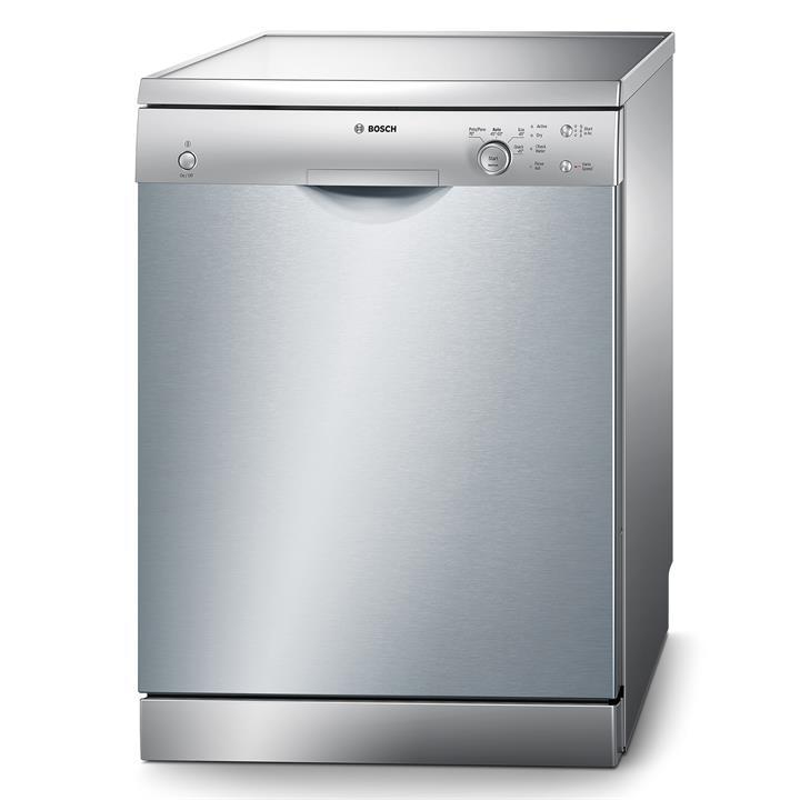 Image of Bosch Serie 2 60cm Freestanding Dishwasher
