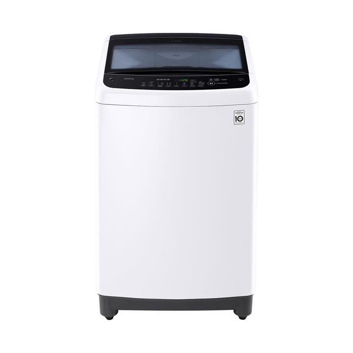 Image of LG 6.5kg Top Load Washer
