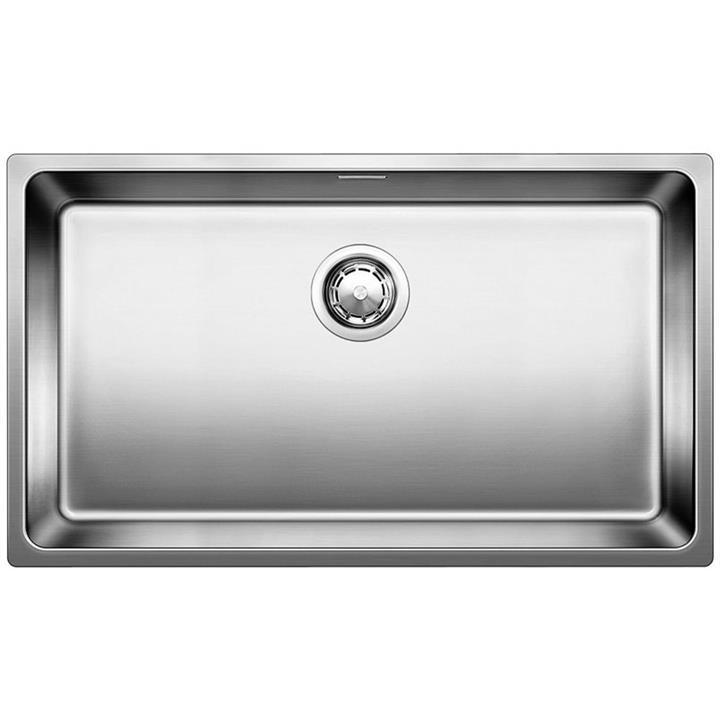 Image of Blanco Single Bowl Inset / Flushmount Sink