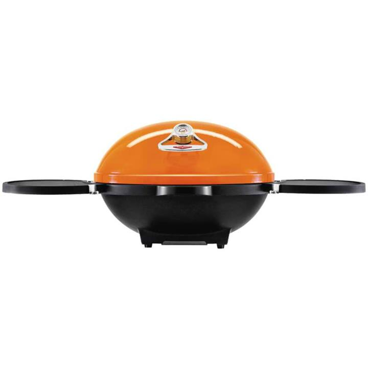 Image of Beefeater BUGG Amber BBQ