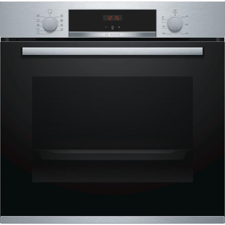 Image of Bosch Serie 4 Oven
