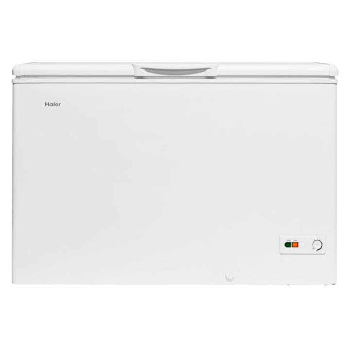 Image of Haier 258L Chest Freezer