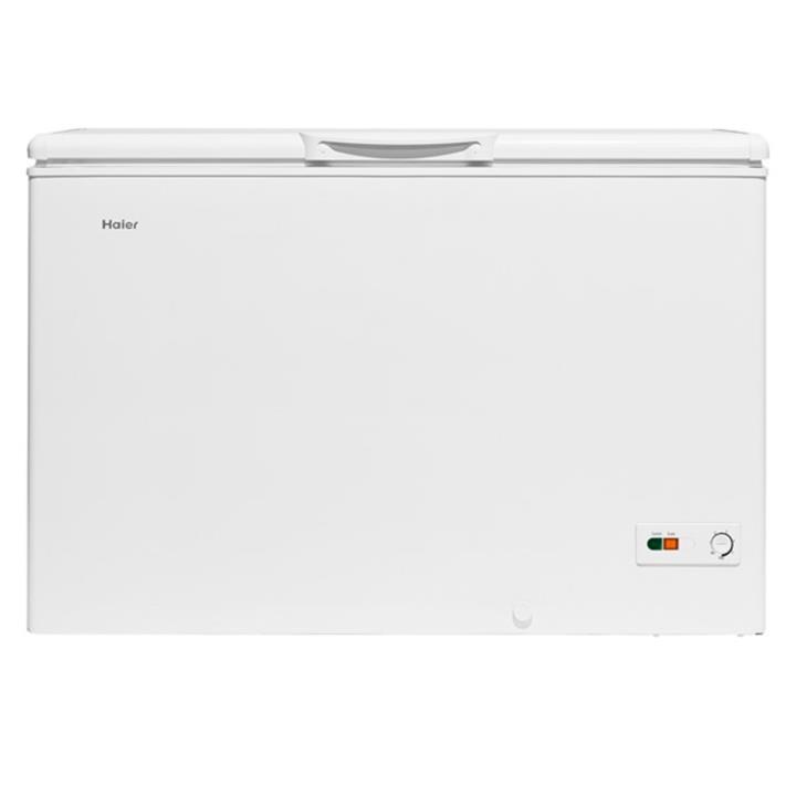 Image of Haier 319L Chest Freezer