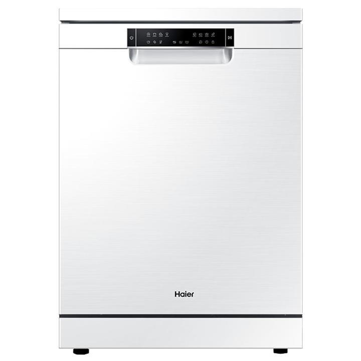 Image of Haier 60cm Freestanding Dishwasher