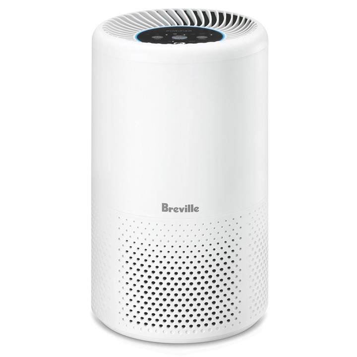 Image of Breville the Easy Air Purifier