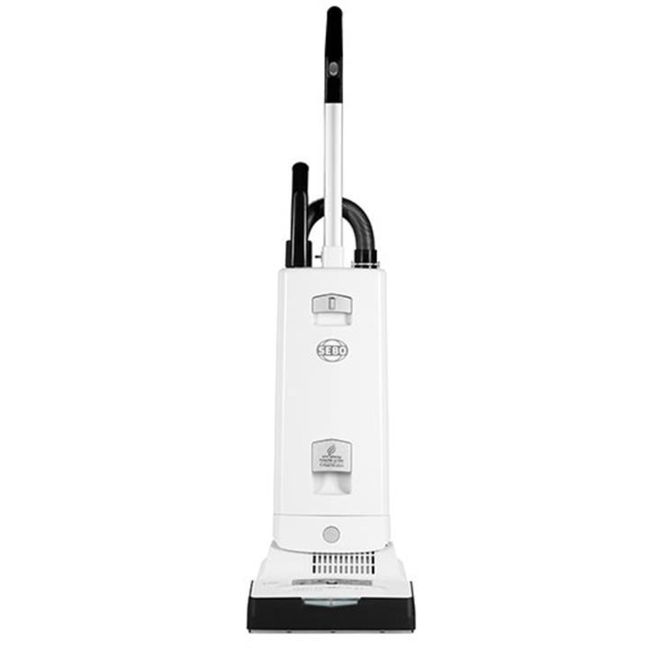 Image of Sebo X7 BOOST Automatic Multi Floor Upright Vacuum