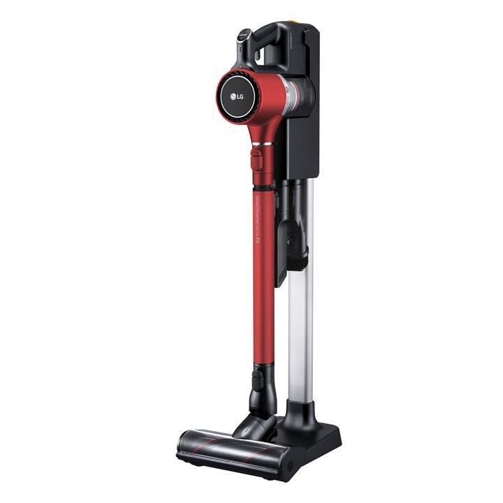 Image of LG CordZero Cordless Handheld Stick Vacuum