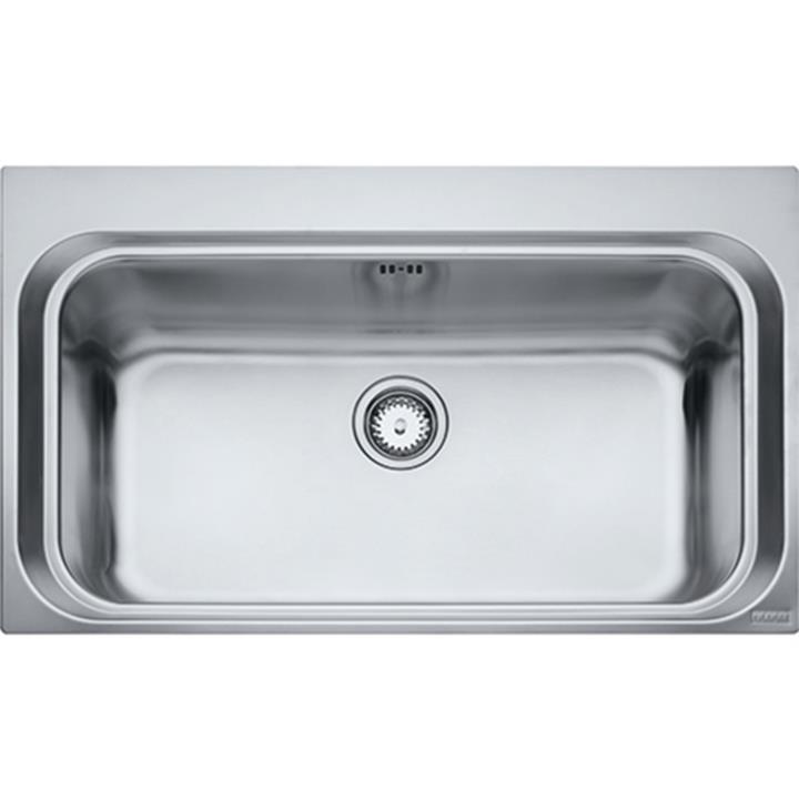 Image of Franke Acquario Line Sink