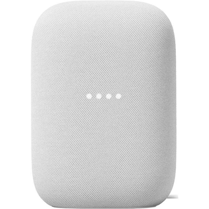 Image of Google Nest AudioChalk