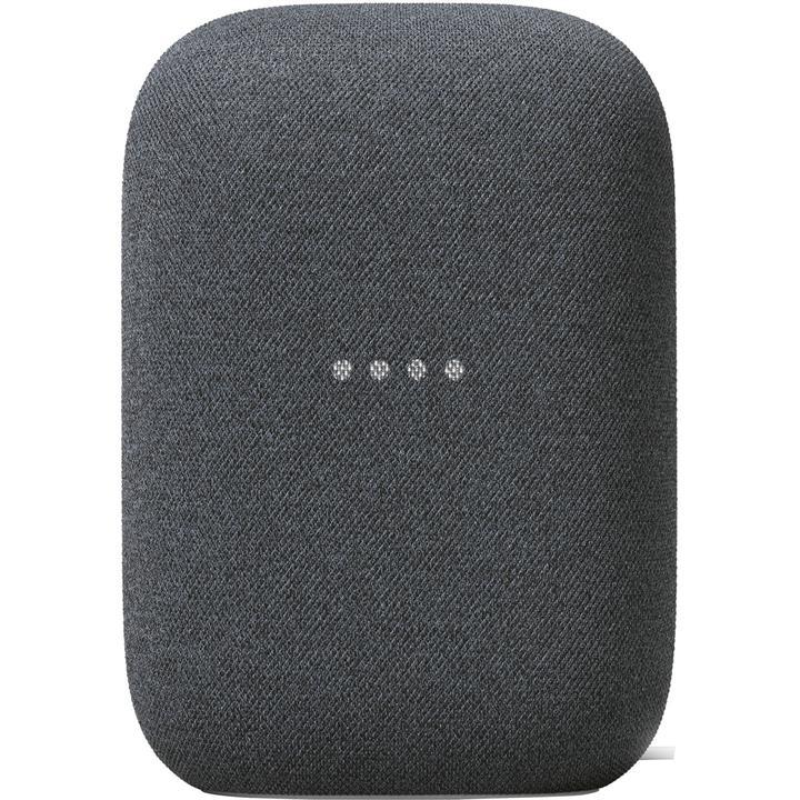 Image of Google Nest AudioCharcoal