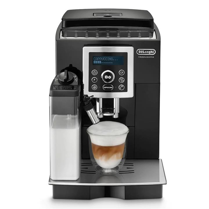 Image of Delonghi Fully Automatic Coffee Machine