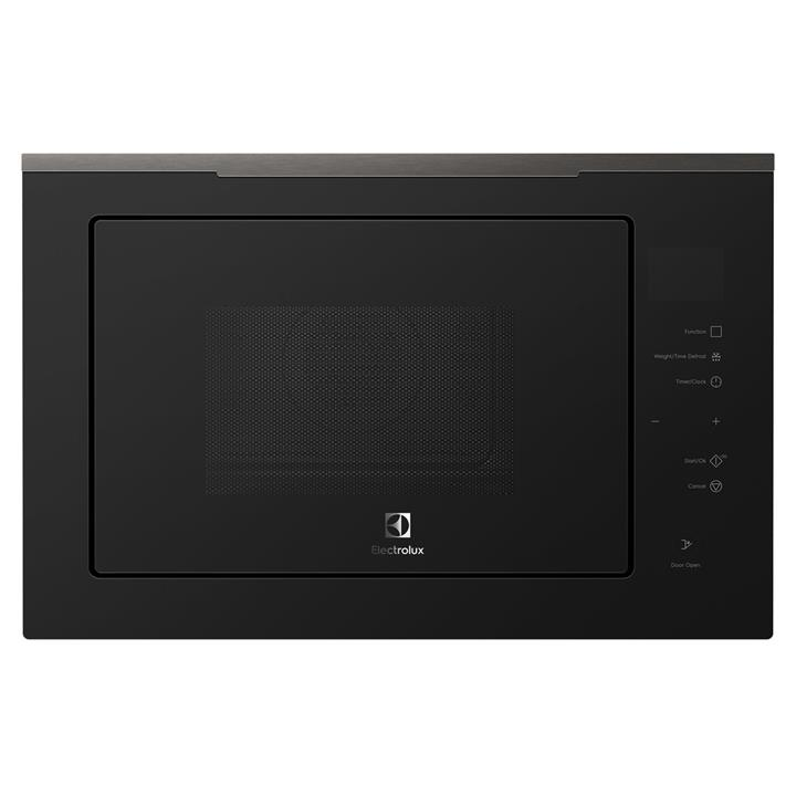 Image of Electrolux 25L Microwave Oven