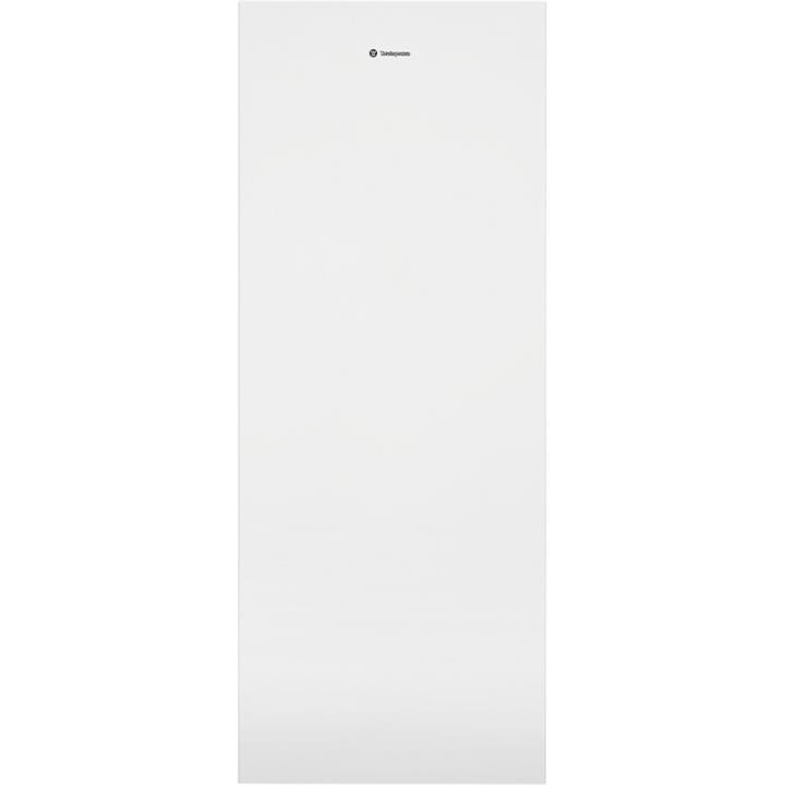 Image of Westinghouse 173L Vertical Freezer