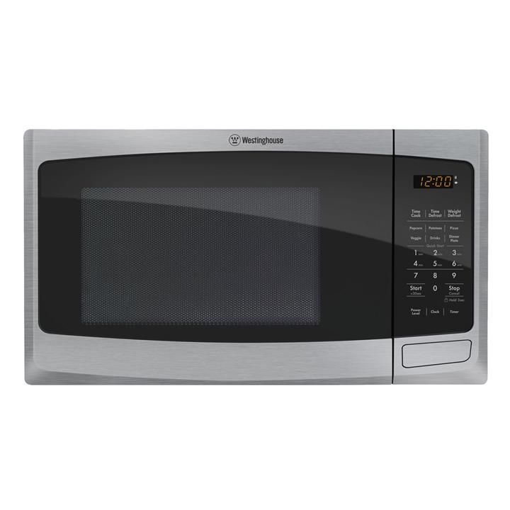Image of Westinghouse 23L Microwave Oven