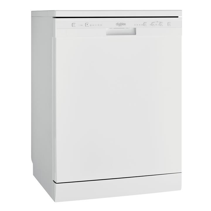 Image of Dishlex 60cm Freestanding DishwasherWhite