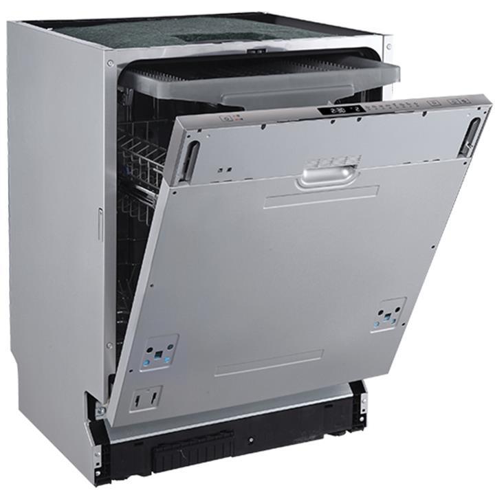 Image of Inalto 60cm Integrated Dishwasher