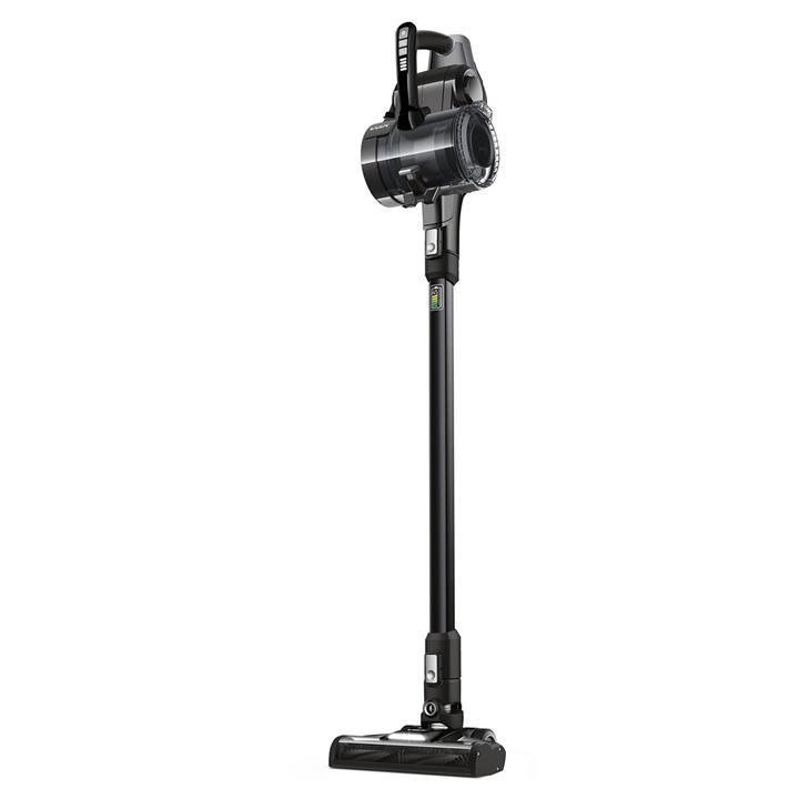 Image of Vax Blade 2 Max Cordless Handstick Vacuum
