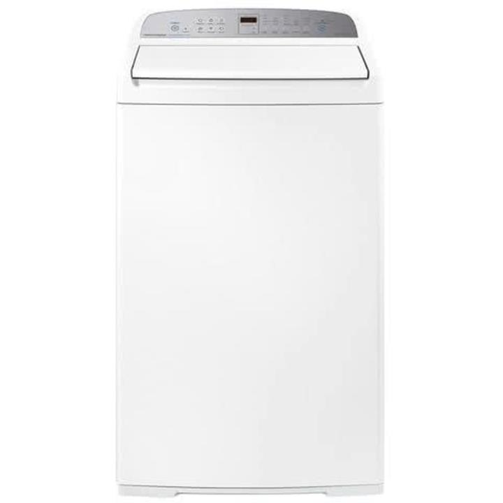 Image of Fisher & Paykel 7kg WashSmart Top Load Washer