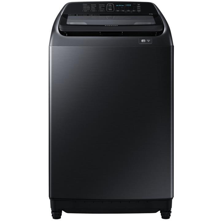 Image of Samsung 8.5Kg Activ DualWash Top Loader Washer