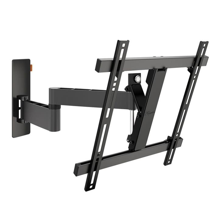 Image of Vogels Full Motion TV Wall Mount32 & to 55 &