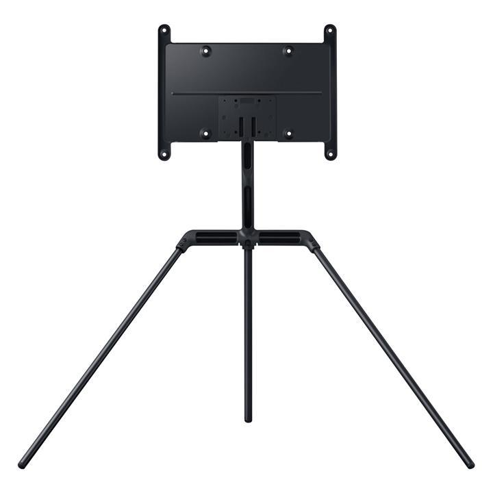 Image of Samsung 2021 Studio Stand