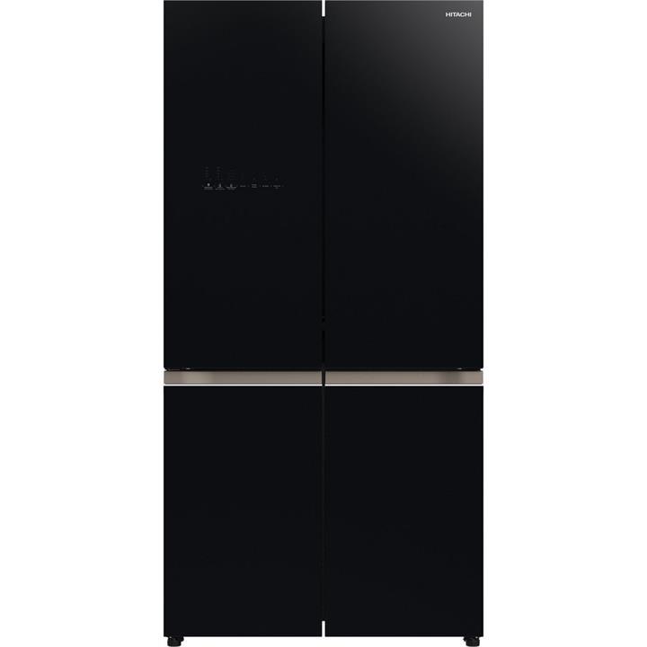 Image of Hitachi 638L French Door Fridge