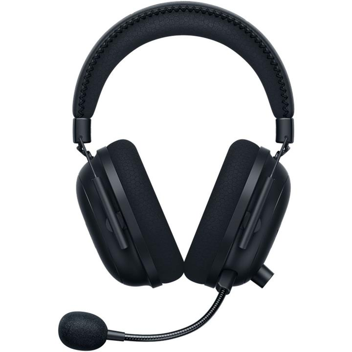 Image of Razer BlackShark V2 Pro Wireless Gaming Headset