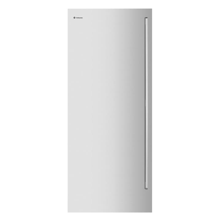 Image of Westinghouse 388L Frost Free Vertical Freezer
