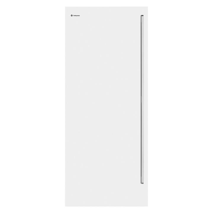 Image of Westinghouse 388L Vertical Freezer