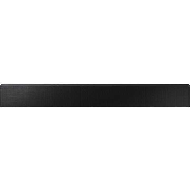 Image of Samsung The Terrace Soundbar