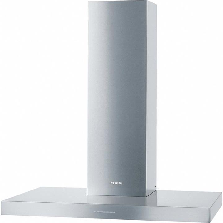 Image of Miele Wall-mounted Rangehood