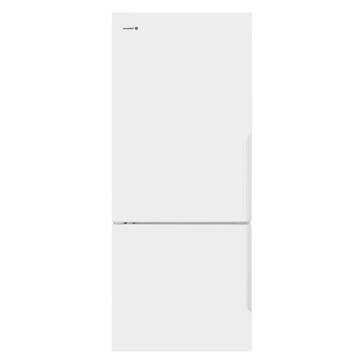 Image of Westinghouse 425L Bottom Mount Refrigerator