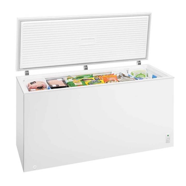 Image of Westinghouse 700L Chest Freezer
