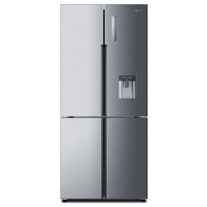 Image of Haier 519L French Door Refrigerator