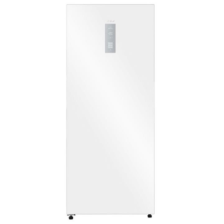 Image of Haier 386L Vertical Freezer