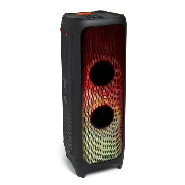 Image of JBL PartyBox 1000 Bluetooth Party Speaker
