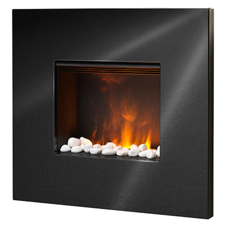 Image of Dimplex Opti-myst Wall Mounted Electric Fire