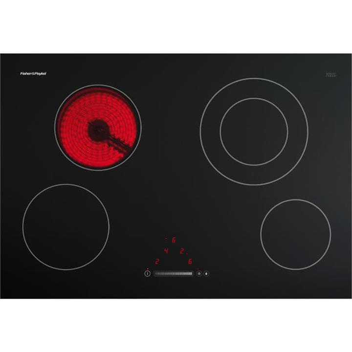 Image of Fisher & Paykel 75cm Ceramic Cooktop