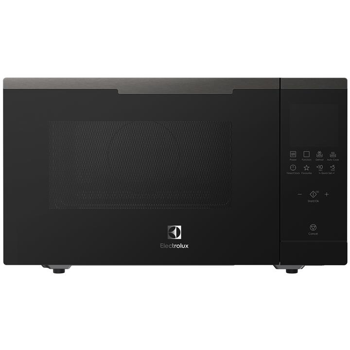 Image of Electrolux 25L Combination Microwave