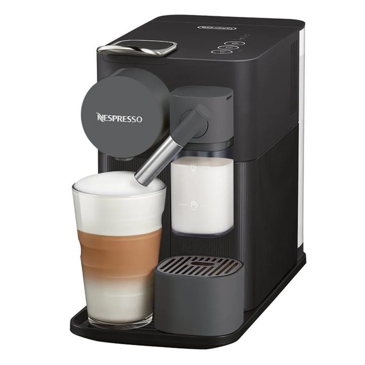 Image of Delonghi Lattissima One Nespresso System