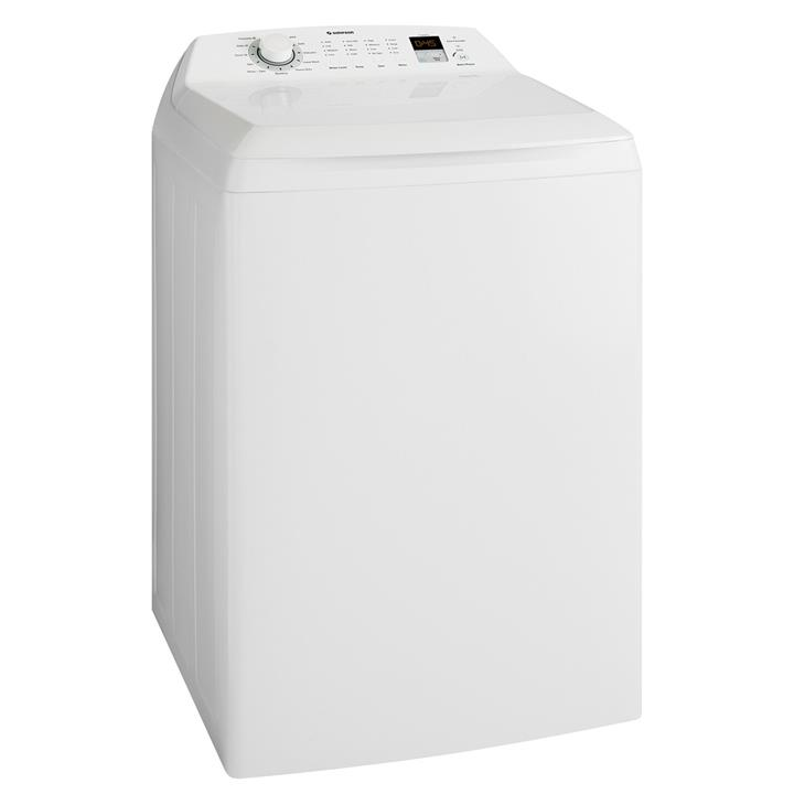 Image of Simpson 11kg Top Load Washer