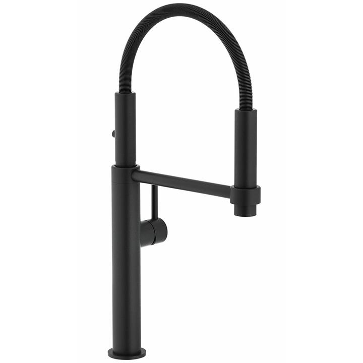 Image of Franke Pescara Pull Out Tap