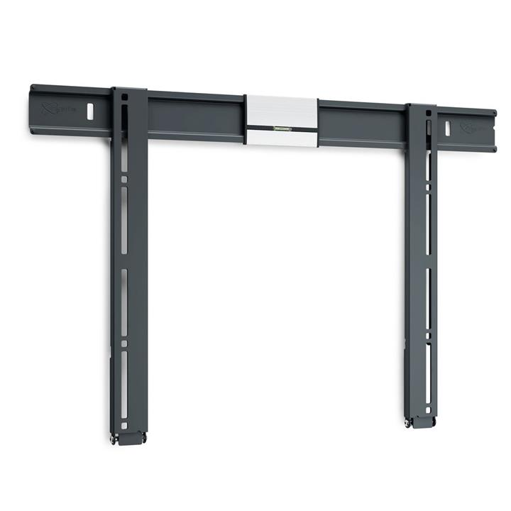 Image of Vogels ExtraThin Fixed TV Wall Mount40 & to 65 &
